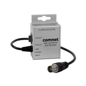 ComNet CLRFE1EOCP/M Medienkonverter