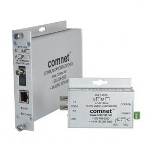ComNet CNFE1002MAC1B-M Medienkonverter