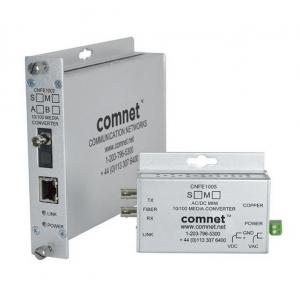 ComNet CNFE1005M2 Medienkonverter
