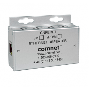 ComNet CNFE1RPT/M Ethernet Repeater