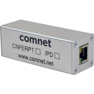 ComNet CNFE1RPT/PD Ethernet Repeater