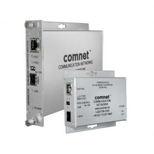 ComNet CNFE2MCPOEM Medienkonverter