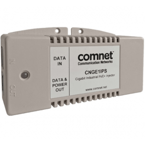 Comnet CNGE1IPS PoE Injektor