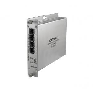 ComNet CNGE4US Ethernet Switch