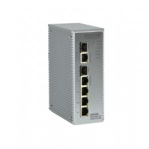 Comnet CNGE5MS Gigabit Switch