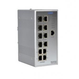 ComNet CNGE8MS Gigabit Switch
