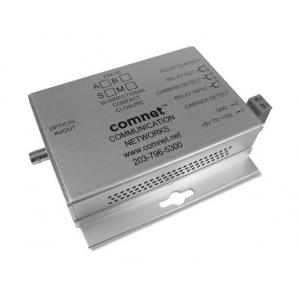 ComNet FDC10S1A Kontakt Transceiver