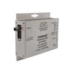 ComNet FDX60S1B Daten Transceiver