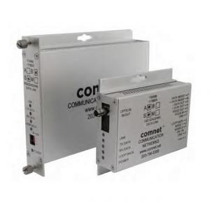 ComNet FDX60M1A Daten Transceiver
