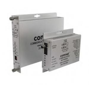 ComNet FDX60M2M Daten Transceiver