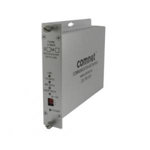 ComNet FDX60M2 Daten Transceiver