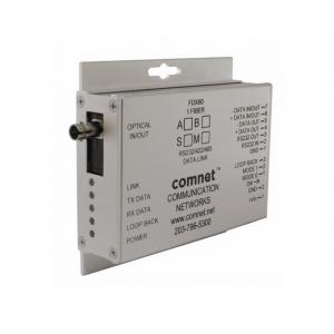 ComNet FDX60S2 Daten Transceiver