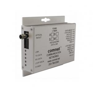 ComNet FDX60S2M Daten Transceiver