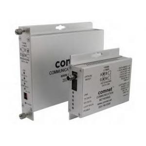 ComNet FDX60S1BM Daten Transceiver