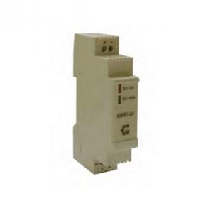 Comnet PS-AMR1-12 Netzteil