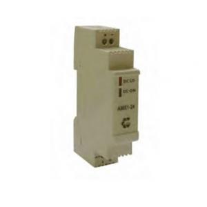 Comnet PS-AMR1-24 Netzteil