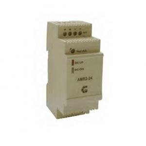 Comnet PS-AMR2-12 Netzteil