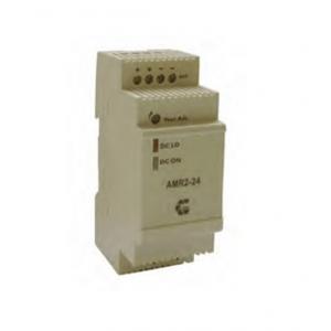 Comnet PS-AMR2-24 Netzteil