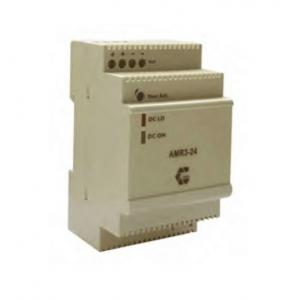 Comnet PS-AMR3-12 Netzteil