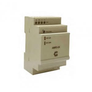 Comnet PS-AMR3-24 Netzteil