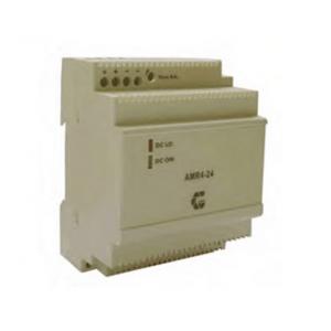 Comnet PS-AMR4-12 Netzteil