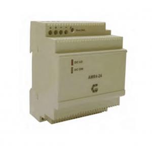 Comnet PS-AMR4-24 Netzteil