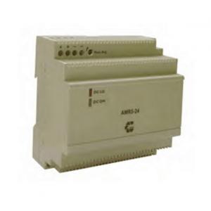 Comnet PS-AMR5-12 Netzteil