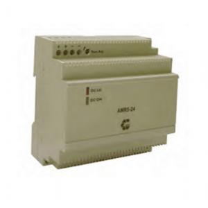 Comnet PS-AMR5-24 Netzteil