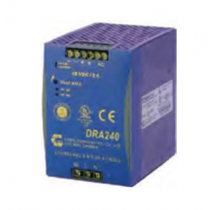 Comnet PS-DRA240-48A Netzteil