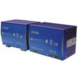 Comnet PS-DRA480-48A Netzteil