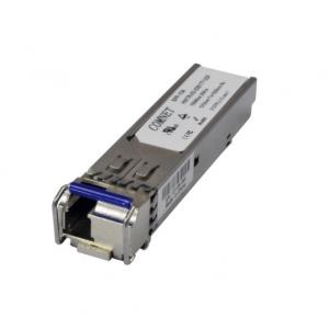 Comnet SFP-10A SFP Modul