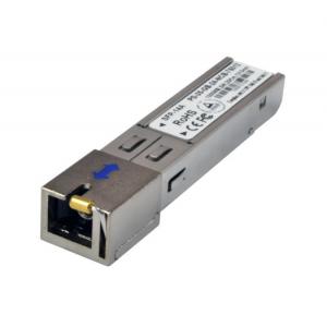 Comnet SFP-14A SFP Modul