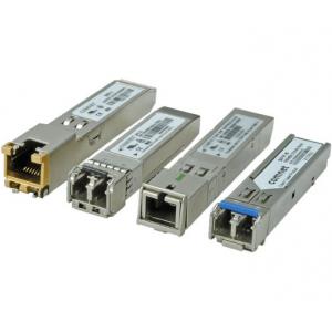 ComNet SFP-1 SFP Modul