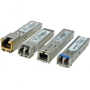 ComNet SFP-BXU SFP Modul