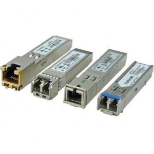 ComNet SFP-ZX SFP Modul