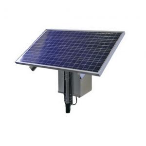 ComNet Solar Power Kit NWKSP1/NB