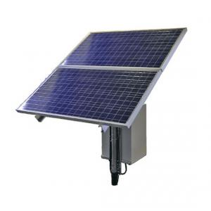 ComNet Solar Power Kit NWKSP2/NB