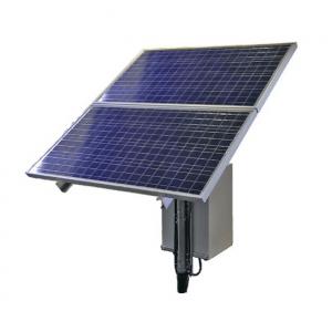 ComNet Solar Power Kit NWKSP3/NB