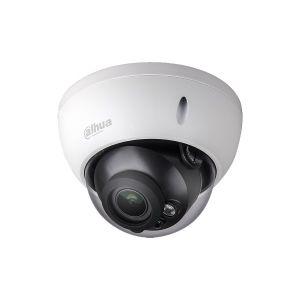 Dahua D-HAC-HDBW2401R-Z-DP analoge HDCVI Kamera