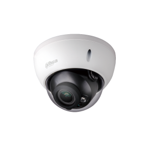 Dahua D-HAC-HDBW2402R-Z-DP Analog Dome Kamera