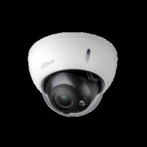 Dahua D-HAC-HDBW2501R-Z-DP analoge HDCVI Kamera