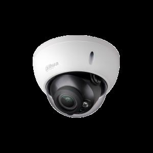 Dahua D-HAC-HDBW2501R-Z analoge HDCVI Kamera