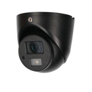 Dahua D-HAC-HDW1220G analoge HDCVI Kamera
