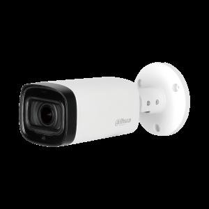 DahuaD-HAC-HFW1230R-Z-IRE6 analoge HDCVI Kamera