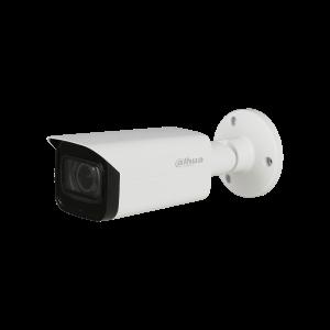 Dahua D-HAC-HFW2241T-I8-A analoge HDCVI Kamera
