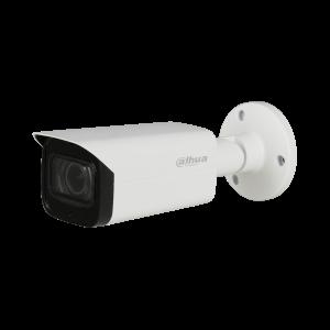 Dahua D-HAC-HFW2241T-Z-A analoge HDCVI Kamera