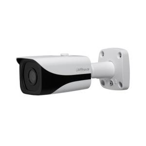Dahua D-HAC-HFW2401E-0280B analoge HDCVI Kamera