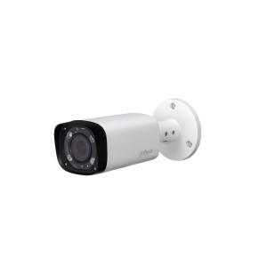 Dahua D-HAC-HFW2401T-Z-A-S2 analoge HDCVI Kamera