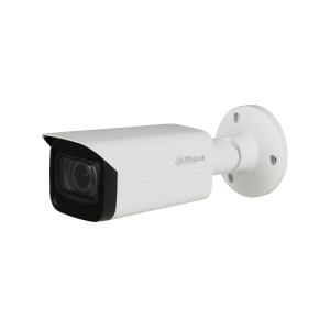 Dahua D-HAC-HFW2402T-Z-A analoge HDCVI Kamera