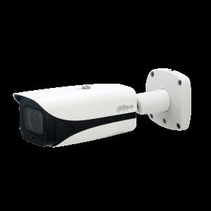 Dahua D-HAC-HFW2402T-Z-A-DP Analog Bullet Kamera
